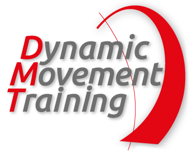 Dynamic Movement Training