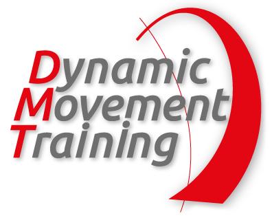 dynamic-mt